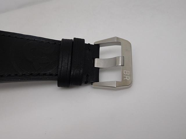 Replica BR Pin Buckle