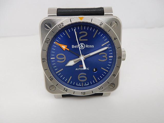 Bell Ross BR03 93 Replica Watch